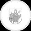 saterland_1